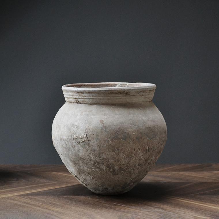 Pieces Collection fra VIPP - Antique Pot, Large