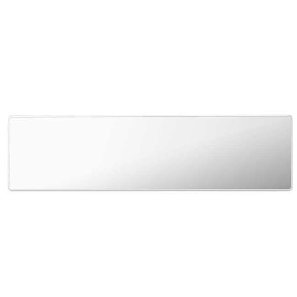 Vipp 913 spejl