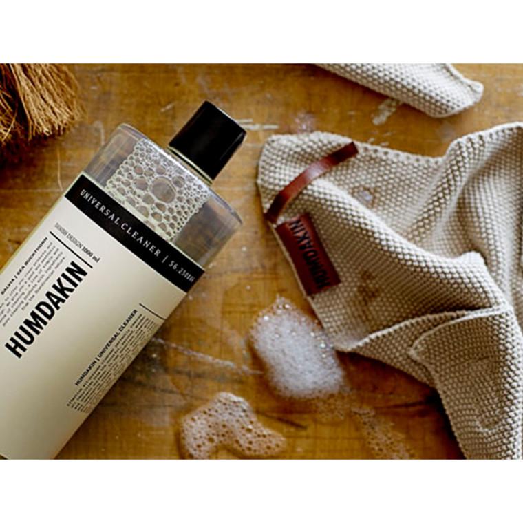 Humdakin Knitted Dishcloth, karklud