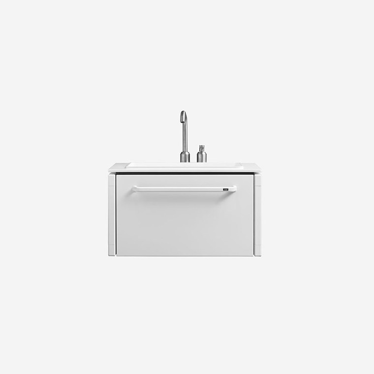 Vipp 981 baderumsmøbel, small