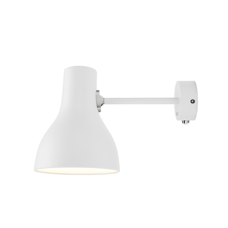 Anglepoise Type 75 ™ væglampe