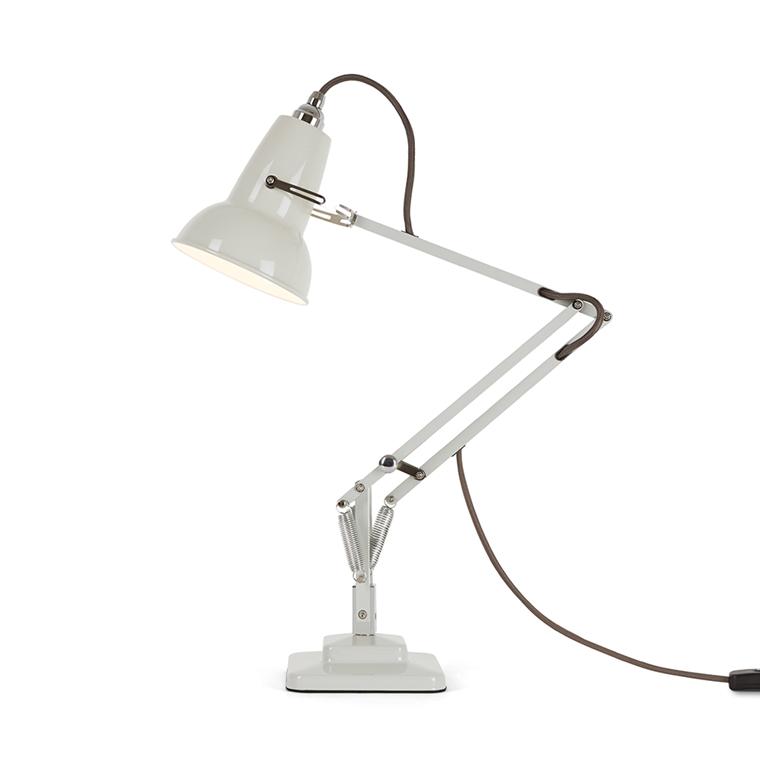 Anglepoise Original 1227 ™ Mini Arkitektlampe