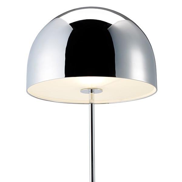 Tom Dixon Bell gulvlampe