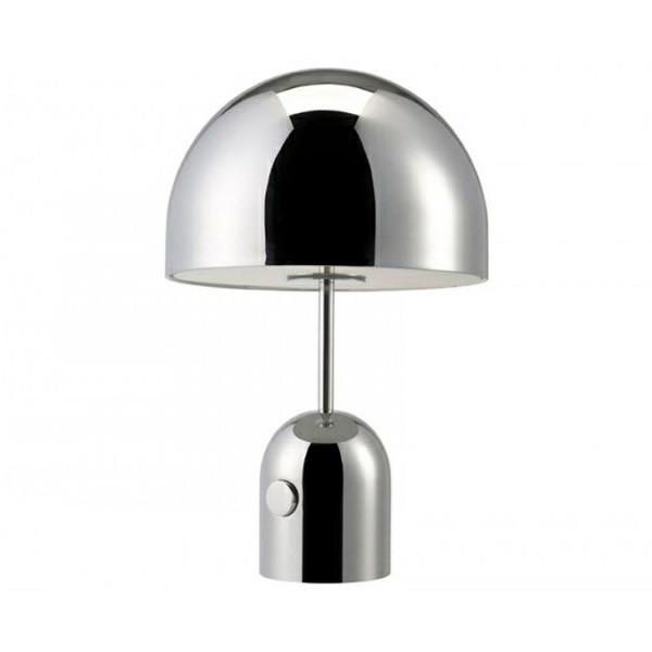 Tom Dixon Bell Table Light bordlampe