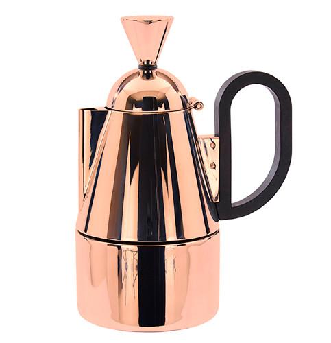 Tom Dixon Brew Espressomaskine
