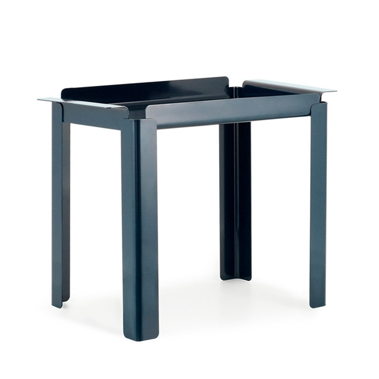 Normann Copenhagen Box Table large