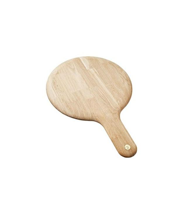 Tom Dixon Chop Paddle skærebræt
