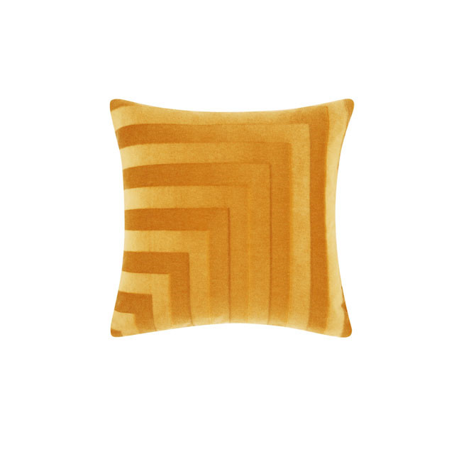 Tom Dixon Deco Cushion pude