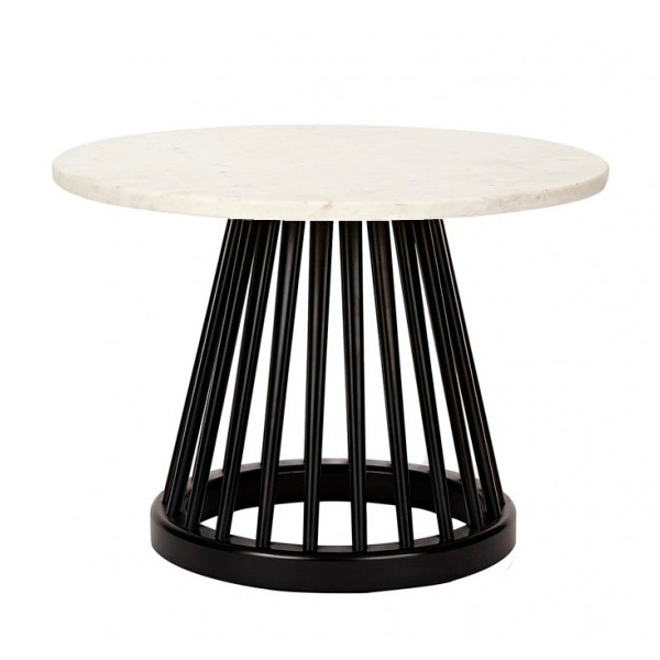 Tom Dixon Fan Table bord
