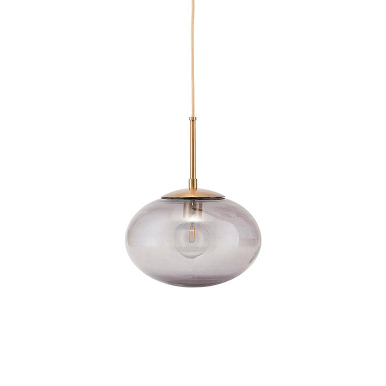 House Doctor Opal loftlampe, 22 cm