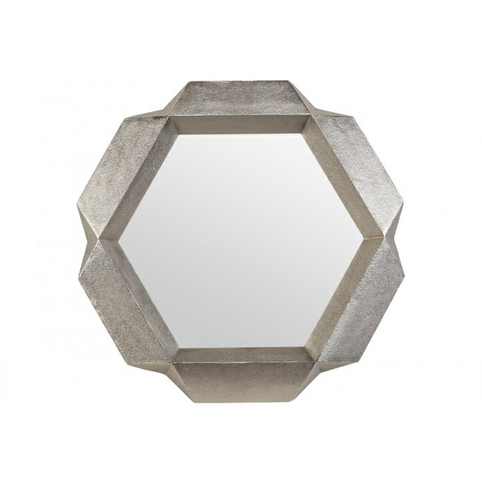 Tom Dixon Gem Mirror Small spejl