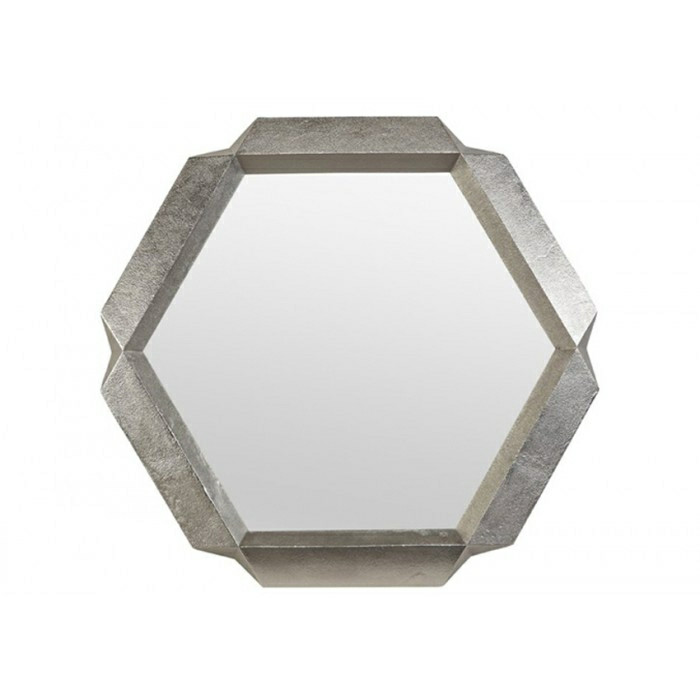 Tom Dixon Gem Mirror Medium spejl