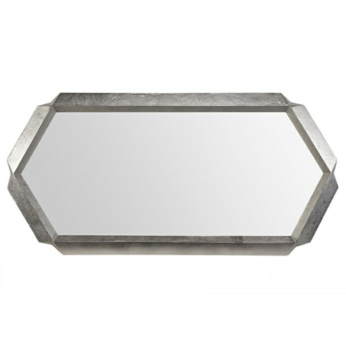 Tom Dixon Gem Long Mirror spejl