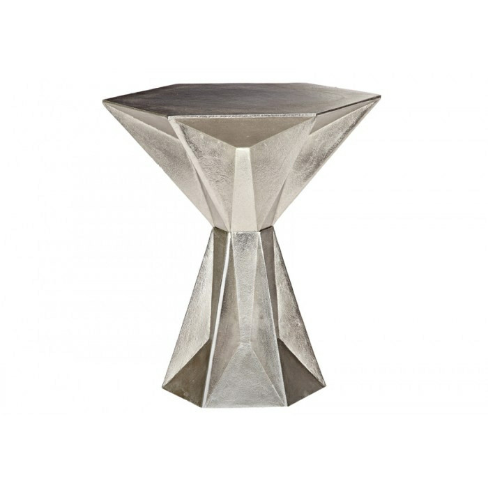 Tom Dixon Gem Side Table sidebord