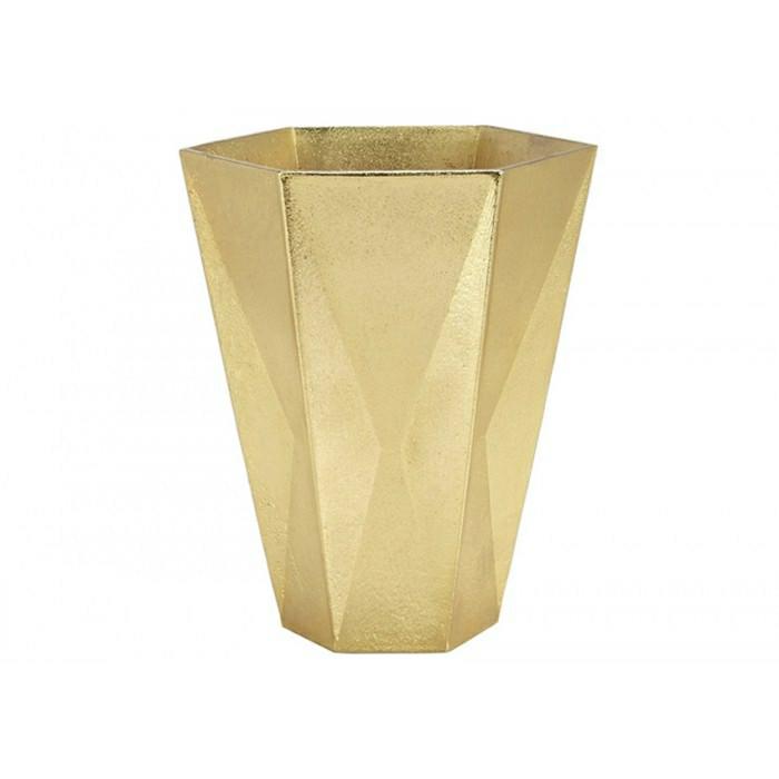 Tom Dixon Gem Vase, stor