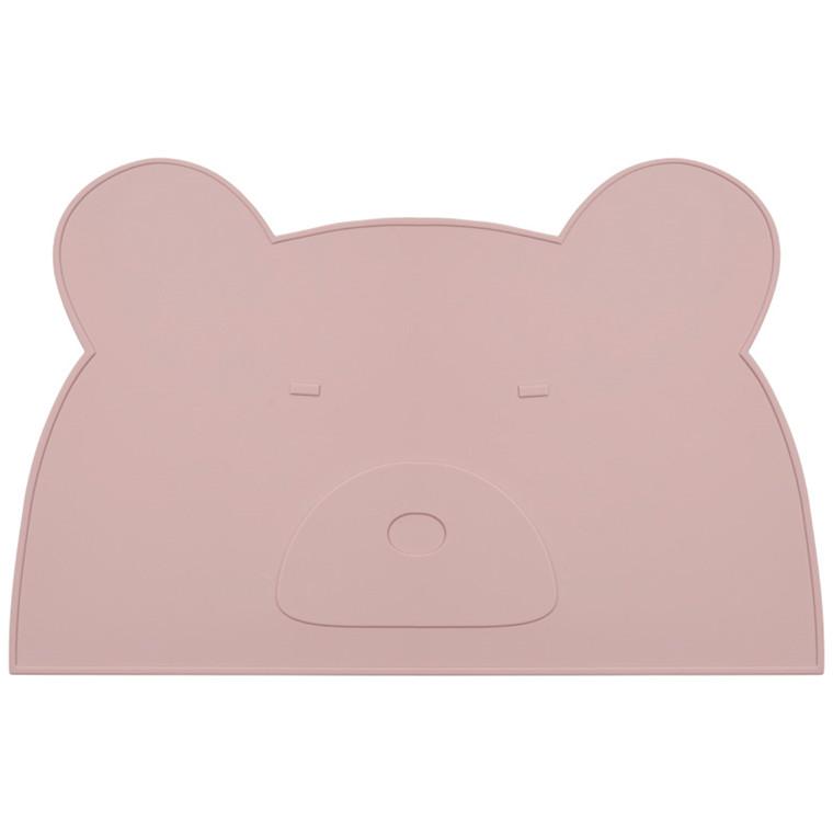 Liewood Jamie dækkeserviet Mr. Bear