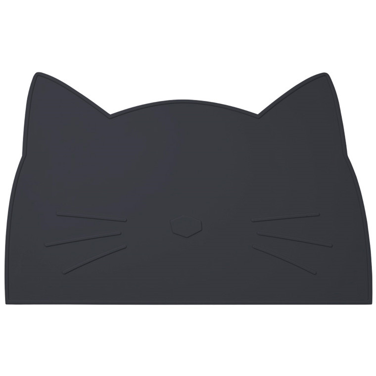 Liewood Jamie dækkeserviet cat