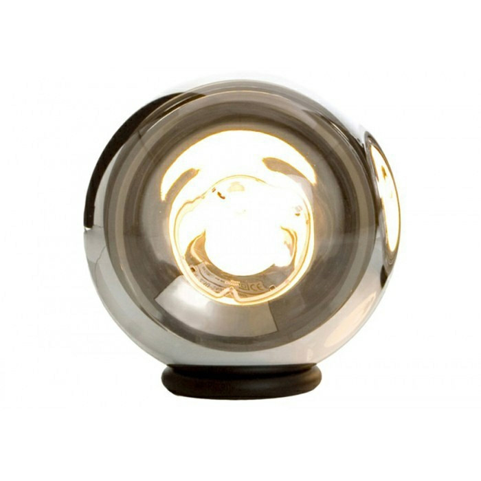 Tom Dixon Mirror Ball Floor gulvlampe 40cm