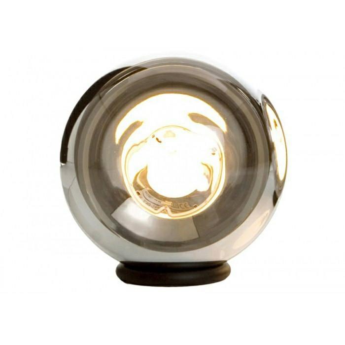 Tom Dixon Mirror Ball Floor gulvlampe 40cm