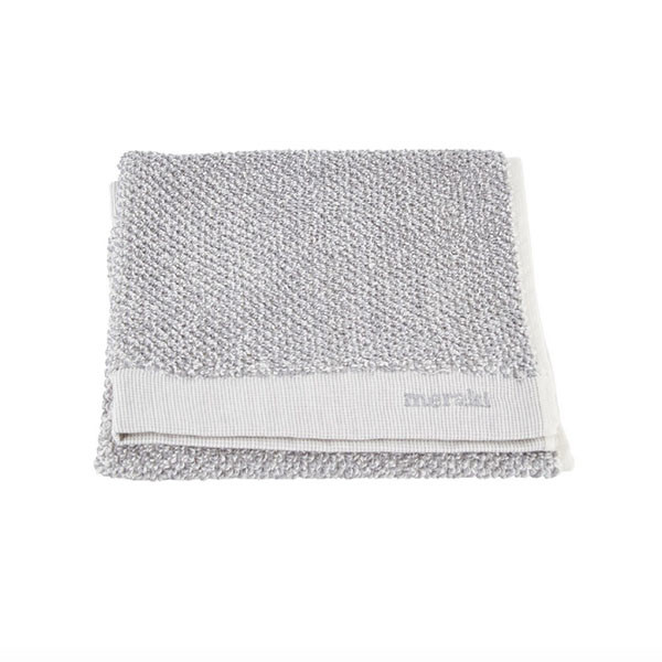 Meraki Håndklæder 40x60 cm., 2 stk.