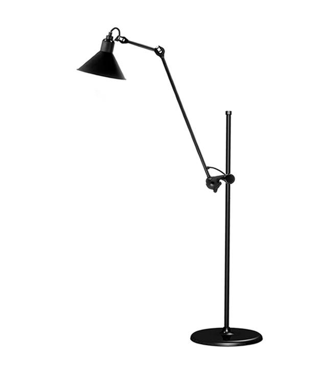 Lampe Gras N 215L gulvlampe