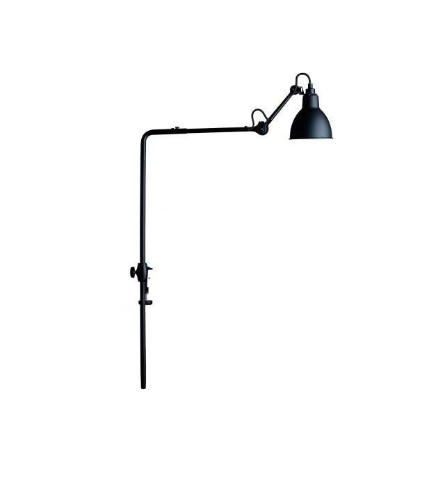Lampe Gras N 226 Arkitektlampe