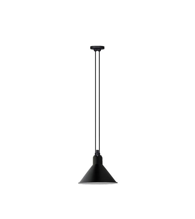 Lampe Gras N 322 L Loftlampe