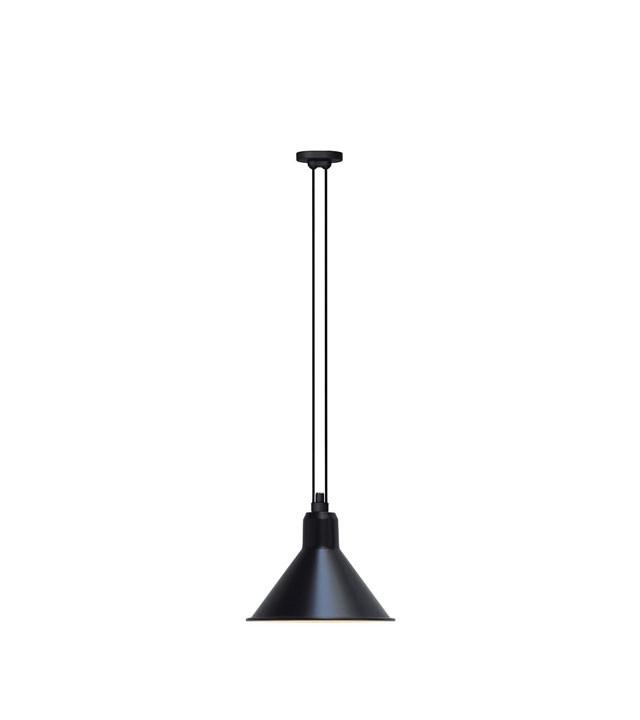 Lampe Gras N 322 XL Loftlampe