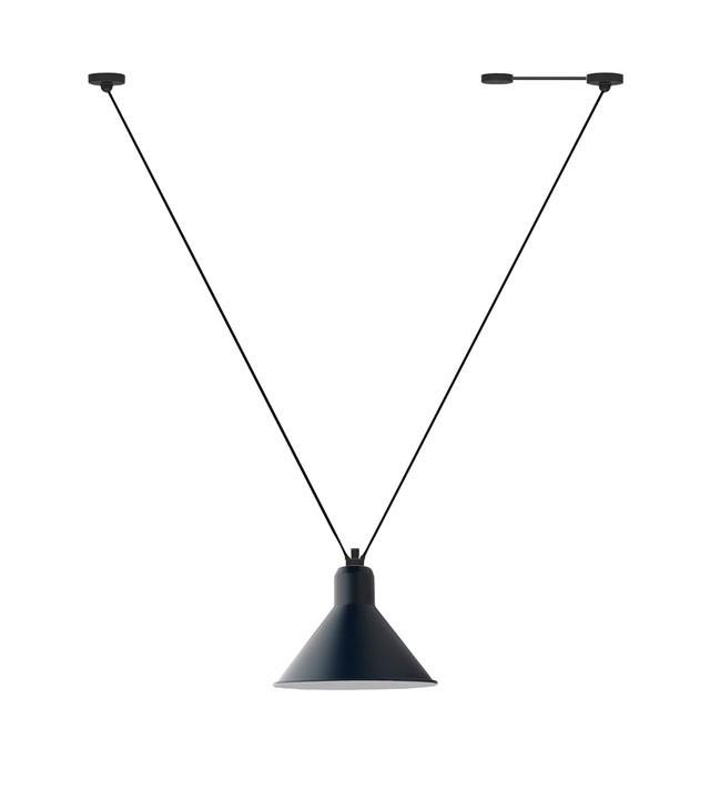 Lampe Gras N 324 XL Loftlampe
