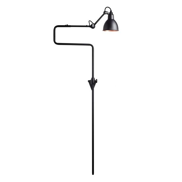 Lampe Gras N 217 Væglampe