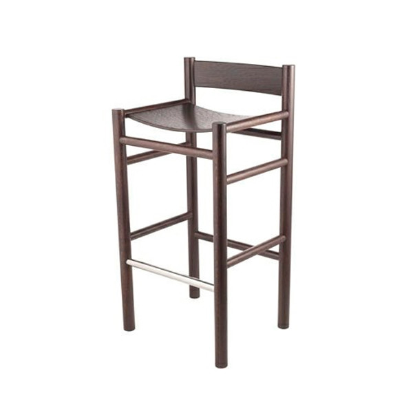 Tom Dixon Peg Bar stool barstol