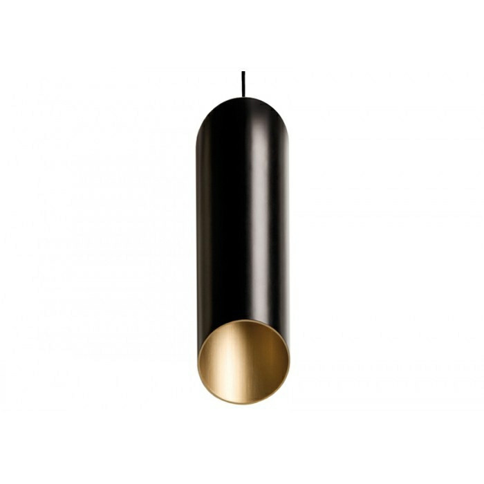 Tom Dixon Pipe Light pendel