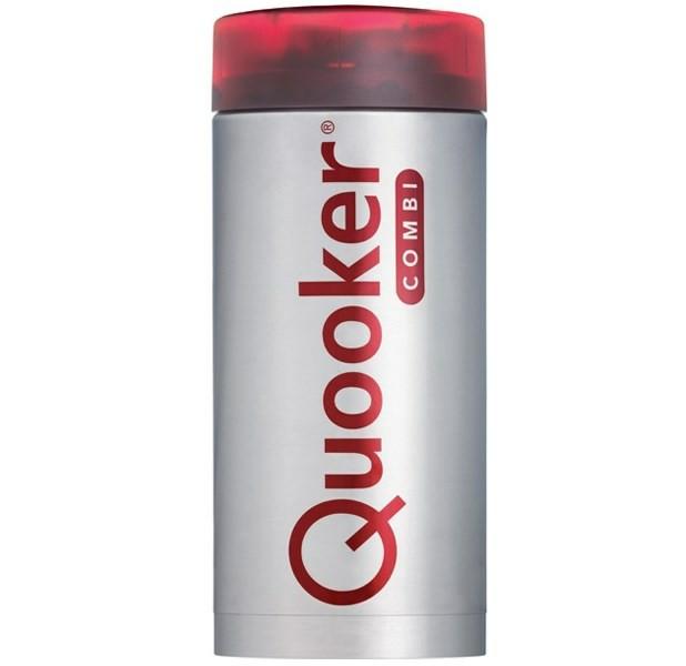 Quooker COMBI+ beholder