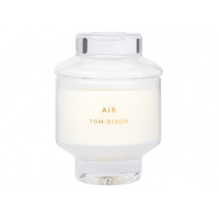 Tom Dixon Scent Elements Air, medium duftlys