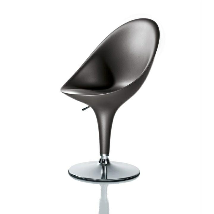 Magis Bombo Chair stol