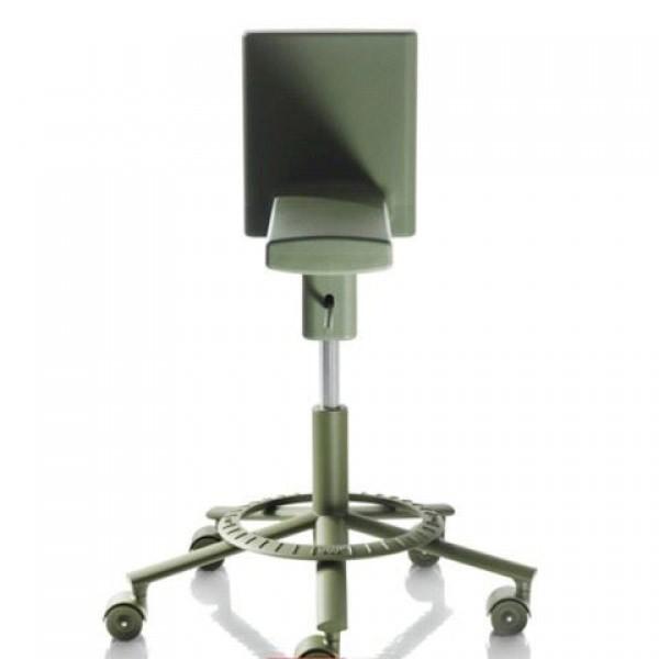 Magis 360° Chair stol