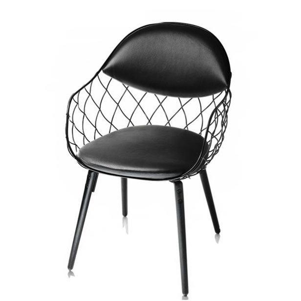Magis Piña Chair stol