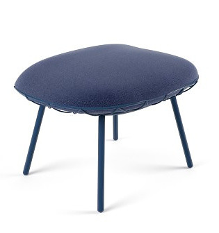 Magis Piña Foot-stool, fodskammel