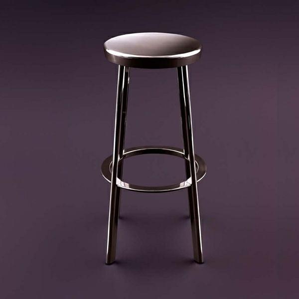 Magis Deja-vu Stool barstol, høj