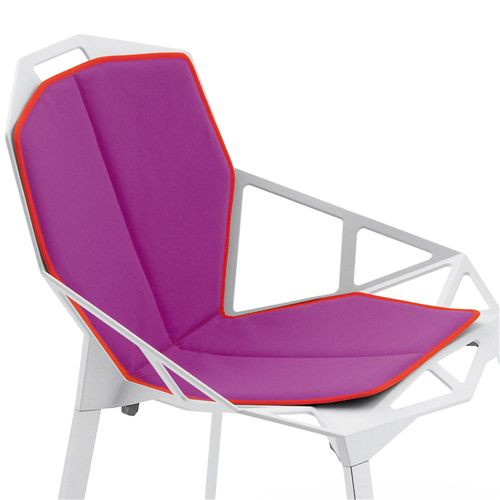 Magis Cuscini Chair One hynde