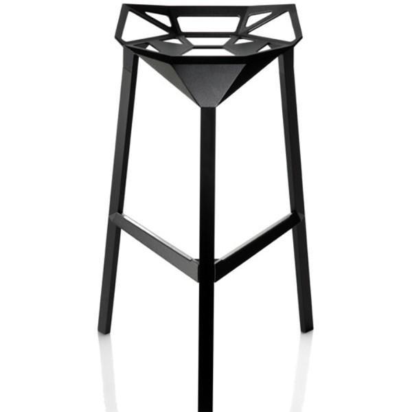 Magis Stool One barstol, høj model