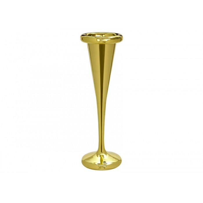Tom Dixon Spun Champagne Bucket, champagnespand