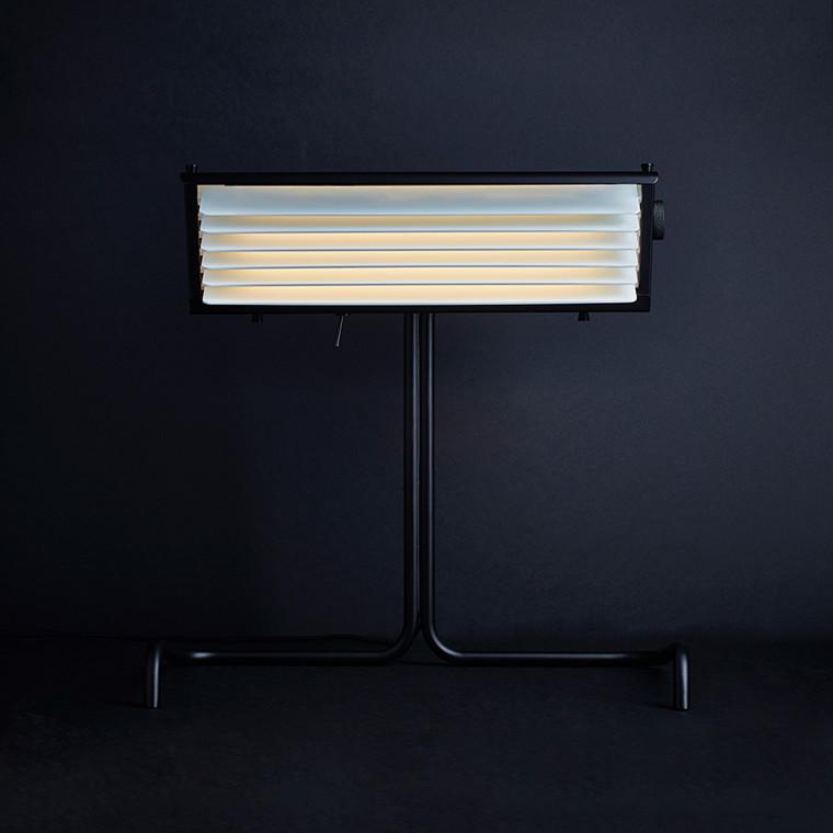 DCW Biny Table bordlampe