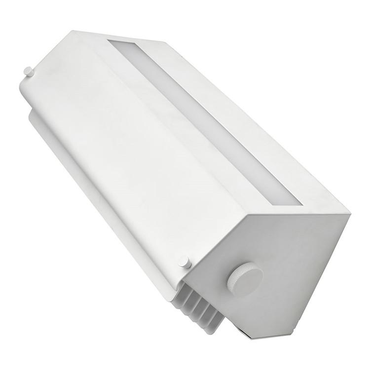 DCW Biny Box 3 væglampe
