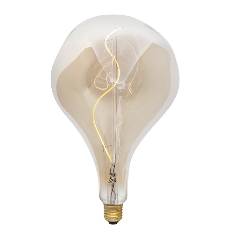 Tala Voronoi II LED lampa