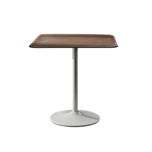 Magis Pipe Table, bord