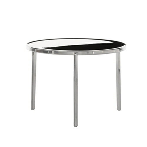 Magis Tambour Table bord, lav