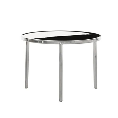 Magis Tambour Table bord, lav