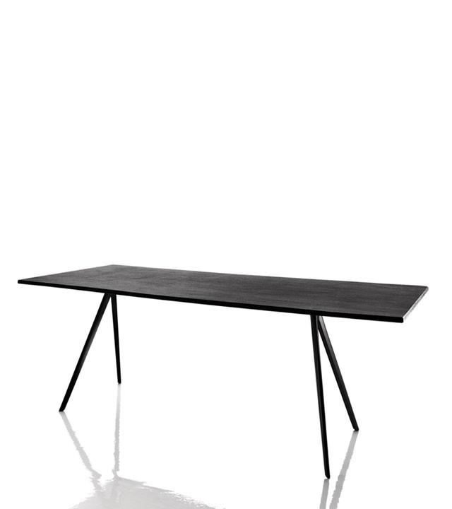 Magis Baguette Spisebord 205 cm