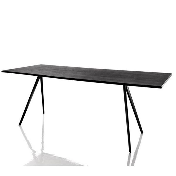 Magis Baguette Spisebord 160 cm